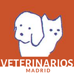 veterinarios-madrid.es