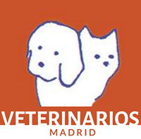 Veterinarios Madrid